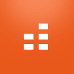 DAW / Editor Integration - Synchro Arts