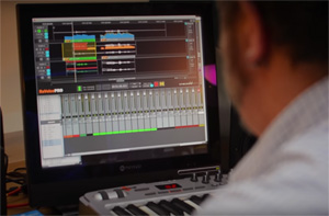 Revoice Pro 3 for Post Production